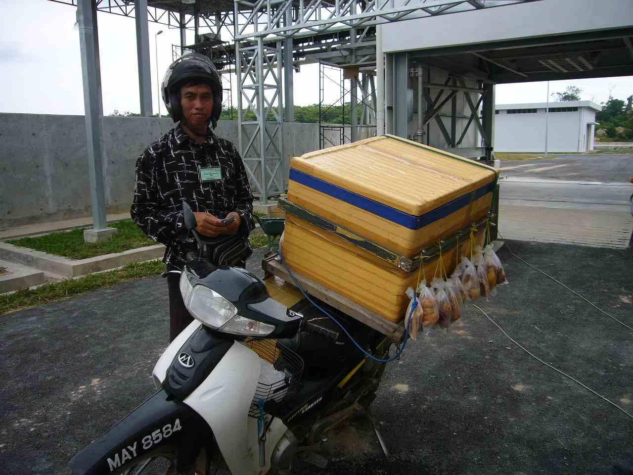 2008.4.17 Malaysia 242.jpg