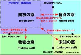 images10.jpg