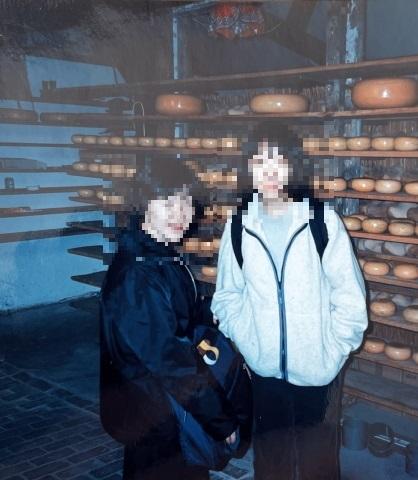 1999-04-24 0200001.JPG