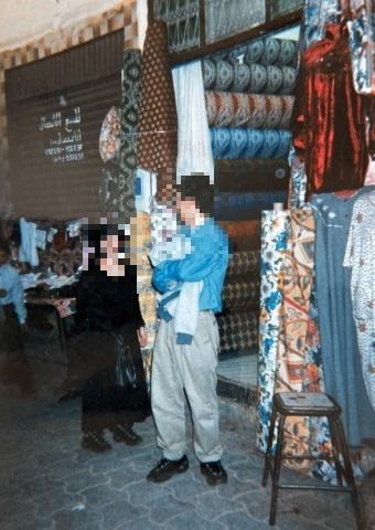 1999-04-25 0040001.JPG