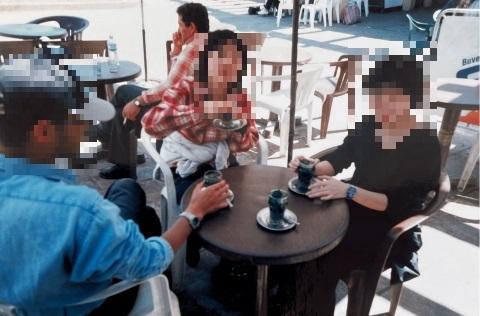 1999-04-25 0070001.JPG