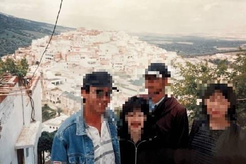 1999-04-27 007 (1)0003.JPG