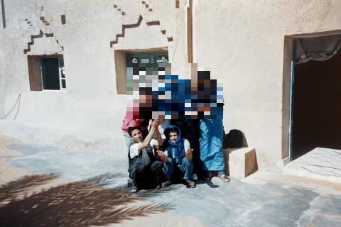 1999-04-28 009 (1)0005.JPG