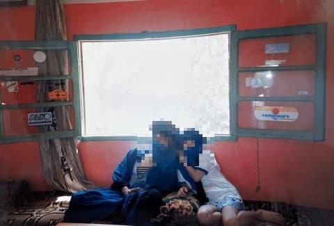 1999-04-28 019 (1)0013.JPG