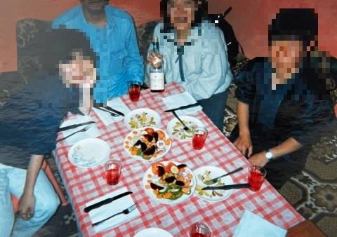 1999-04-28 024 (1)0016.JPG