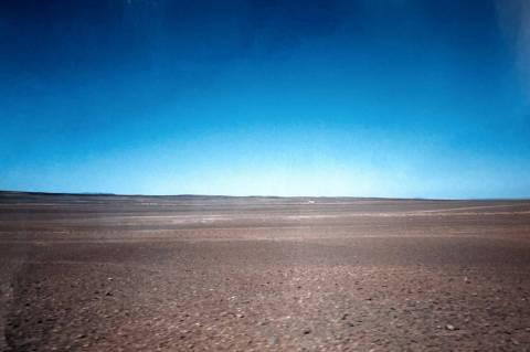 1999-04-29 009 (1)0030.JPG