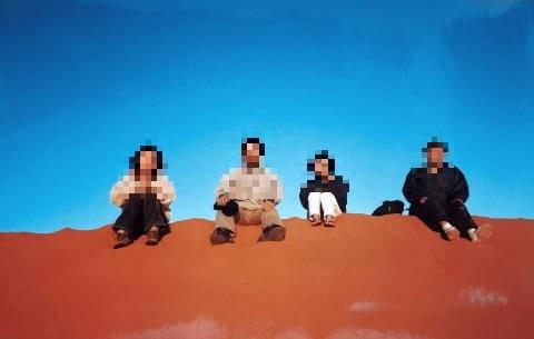 1999-04-29 013 (1)0034.JPG