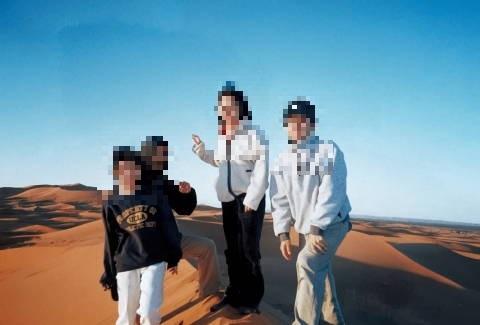 1999-04-29 025 (1)0033.JPG