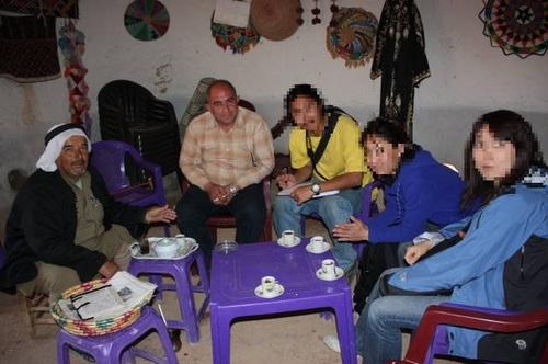 2009.04-28-05.08 Syria (Matsumuraさん撮影) 1210003.JPG
