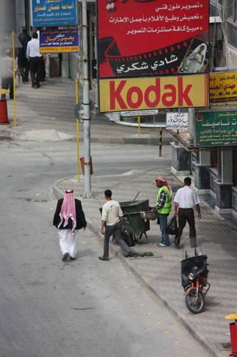 2009.04-28-05.08 Syria (Matsumuraさん撮影) 1370035.JPG