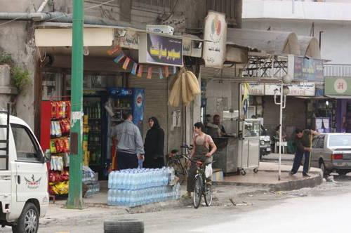 2009.04-28-05.08 Syria (Matsumuraさん撮影) 2710000.JPG