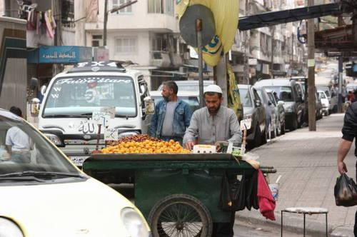 2009.04-28-05.08 Syria (Matsumuraさん撮影) 2720000.JPG