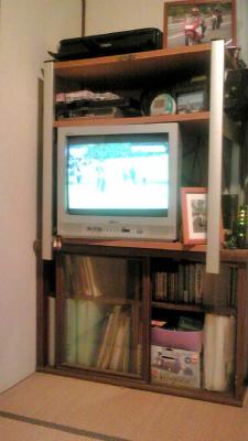 20140601 今のTV、TV台.jpg