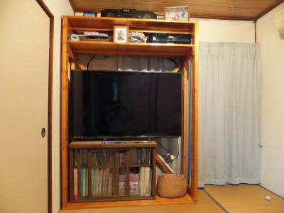 20140803 TV設置(送信用).jpg