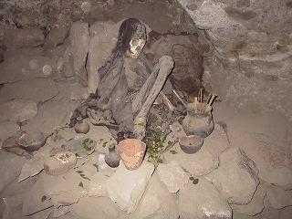 Casa de momia 2.jpg