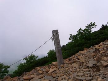 R0012831.jpg