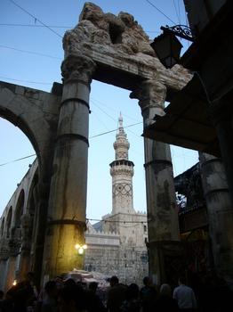 Syria シリア 2009 015.JPG