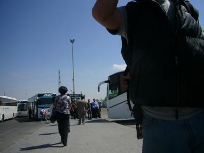 Syria シリア 2009 046.jpg