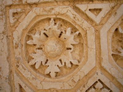 Syria シリア 2009 067.jpg