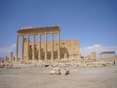 Syria シリア 2009 073.jpg