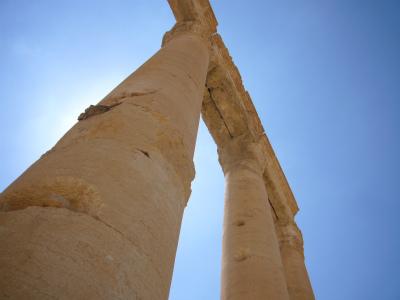 Syria シリア 2009 074.jpg