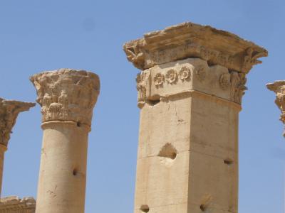 Syria シリア 2009 075.jpg