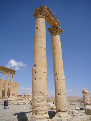 Syria シリア 2009 076.jpg
