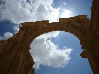 Syria シリア 2009 080.jpg