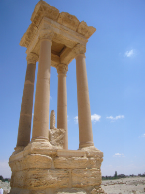 Syria シリア 2009 089.jpg