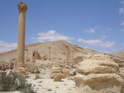 Syria シリア 2009 094.jpg