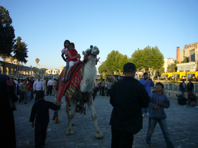 Syria シリア 2009 103.jpg