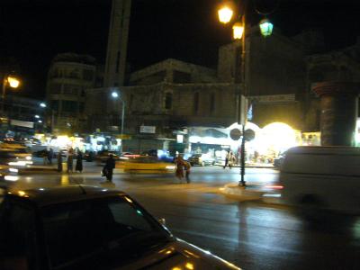 Syria シリア 2009 137.jpg