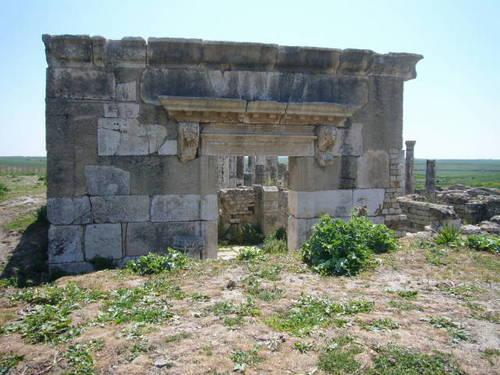 Syria シリア 2009 1710020.JPG