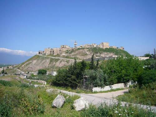 Syria シリア 2009 1730021.JPG