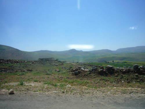Syria シリア 2009 1810024.JPG