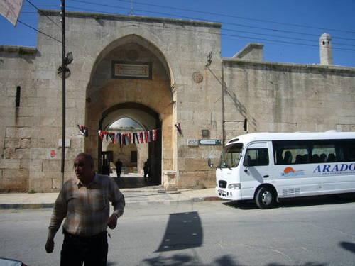 Syria シリア 2009 2150037.JPG