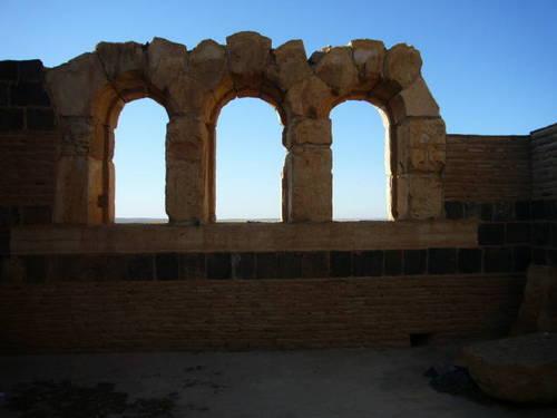 Syria シリア 2009 2430060.JPG