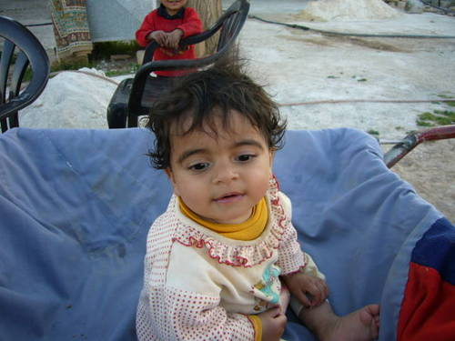Syria シリア 2009 2540064.JPG