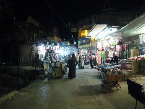 Syria シリア 2009 2750001.JPG