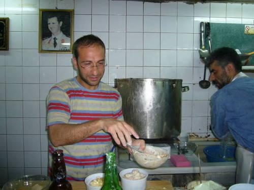 Syria シリア 2009 4400004.JPG