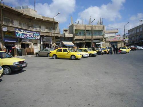 Syria シリア 2009 4560000.JPG