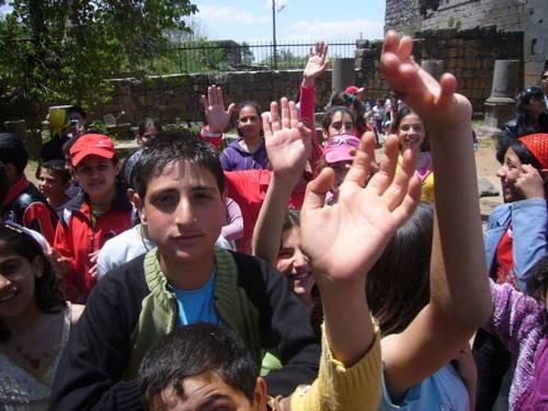 Syria シリア 2009 4970000.JPG